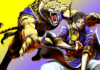 bloody roar 2 game download